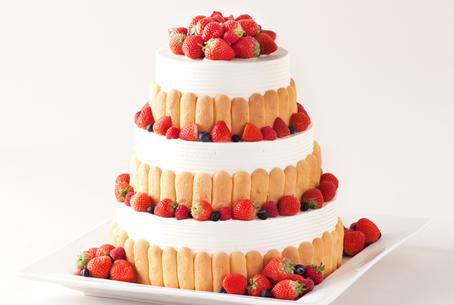ケーキイメージ1
