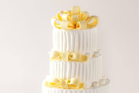 ケーキイメージ2