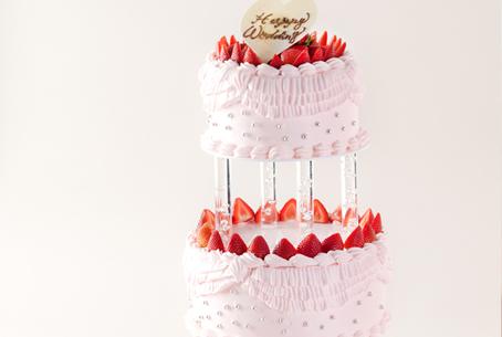 ケーキイメージ3