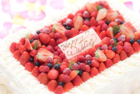 ケーキイメージ5